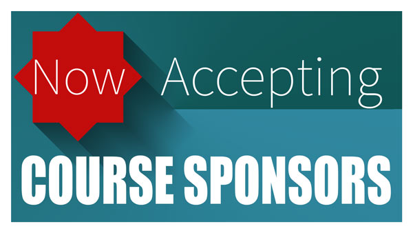 Course Sponsors Remuda Crane Field