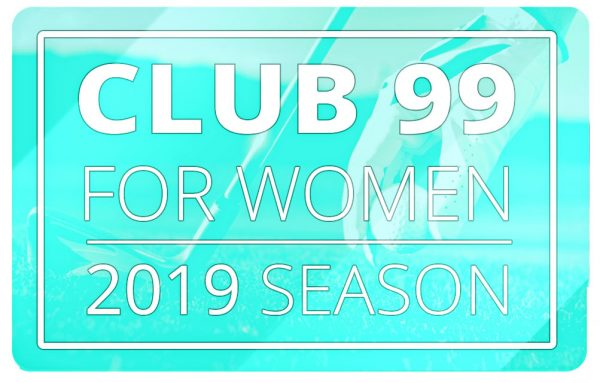 2019 club 99 summer pass demo