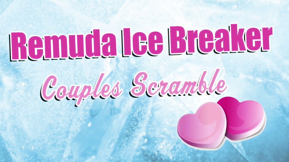 2019-icebreaker-valentines-couples-scramble-960