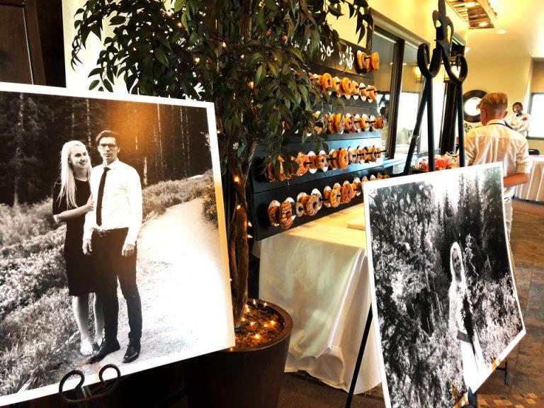 Crane-wedding-photo-960