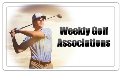 Association weekly leagues