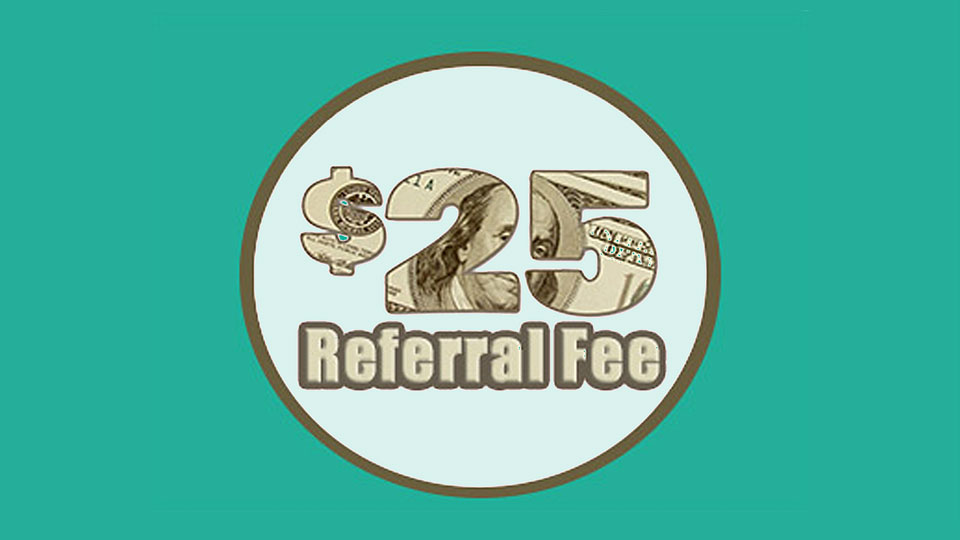 referral fee image