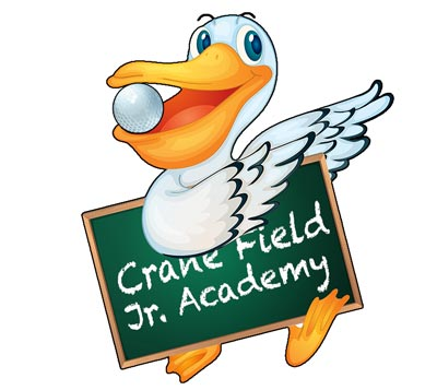 Junior Golf Academy At Crane Field Is Open To Kids Age 7 17 Learn To Golf