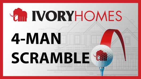 Ivory Homes Scramble