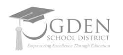 ogden-district-gray