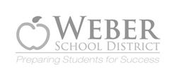 weber-district-gray
