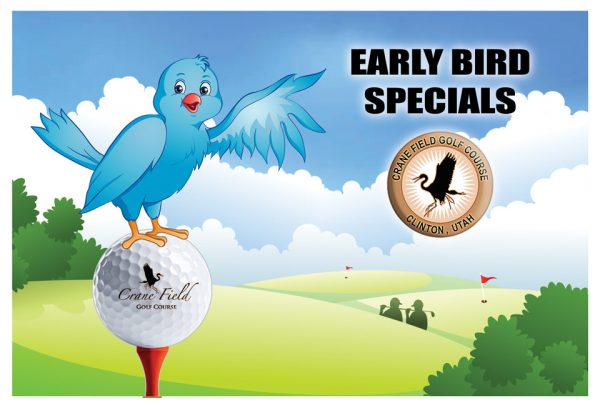2021-Early-Bird-SPecials-960
